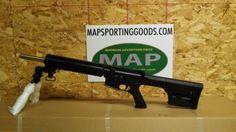 Les Bear .223 M4 Flattop Model