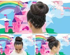 Mira lo que se viene en nuestro vídeo de la semana #braids #braidstyle #hair #hairstyle #ilovebraids #braidsforgirls #instagood #girly #instabraid #braidpage #instahair #cute #trenzas #hairstyles #braidlife #gorgeous #daughter #braidideas #happy #love #hairoftheday #hudabeauty #photooftheday #brisbane #cucuta #cucutacity