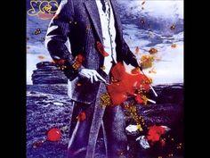 Yes   Tormato Full Remastered Album   Bonus Tracks ᴴᴰ