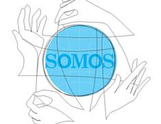 Ayudas a proyectos sociales. Mutua Madrileña