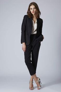 Photo 5 of Premium Jet Pocket Cigarette Trousers @gtl_clothing #getthelook http://gtl.clothing