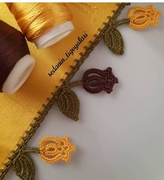 Crochet Edging Patterns, Baby Knitting Patterns, Crochet Stitches, Dots, Amigurumi, Patterns