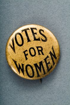 On March 3, 1913, 5,000 women marched up Pennsylvania Avenue demanding the right to vote.   Walden University  http://waldenu.edu
