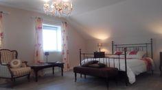 Rustig gelegen villa in een groene omgeving met 5 slpks - Bertem | Immoweb ref:5780058