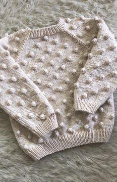 Baby Cardigan Knitting Pattern Free, Baby Boy Knitting Patterns, Baby Sweater Patterns, Knit Baby Sweaters, Knitting For Kids, Girls Sweaters, Sweaters For Babies, Baby Boy Sweater, Toddler Sweater