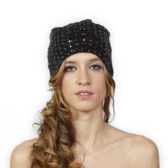 Isabella C hat wool & cashmere shop on line http://www.isabellac.com #hat #cashmere #winter #madeinitaly