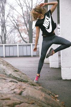 quality design 03381 5980d Sporttiasu ja Nike - Blog - MyCosmo