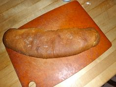 Slovenian Roots Quest: Potica: A Step-by-Step Guide to Slovenian Nut Roll Cooking Pork Roast, Cooking Beets, Cooking Rice, Slovak Recipes, Czech Recipes, Potica Recipe Slovenia, Hungarian Nut Roll Recipe, Cooking Movies, How To Cook Meatloaf
