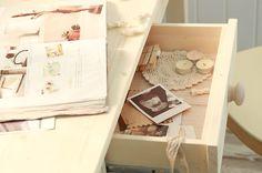 product photo by. wooubi studio  상품 사진 _우유비 스튜디오