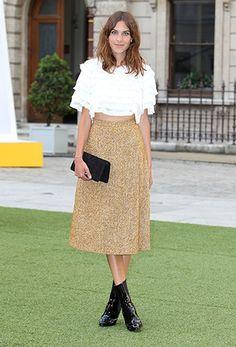 Chanel News - Actualités et coulisses de la mode