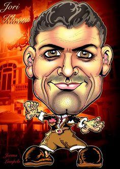 #karikatyyrilahjaksi #karikatyyri #muotokuva #kuvitus #karikatyyrit #lahjaidea #lahjavinkki #syntymapaivalahja #pilakuva #georgeclooney #caricatures #syntymapaivalahja #muotokuvia #lahjavinkki #karikatyyritaiteilijajormalampela