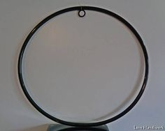 Your place to buy and sell all things handmade Hula Hoop, Christmas Gifts, Mirror, Unique Jewelry, Handmade Gifts, Naked, Diy, Vintage, Black