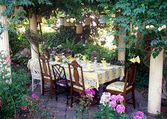 161 besten Terrassen Bilder auf Pinterest   Außenmöbel, Balkon und ...