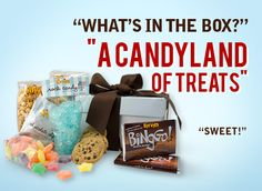 Dairy-free, nut-free, egg-free sweet treats and snacks, including gluten-free candy.