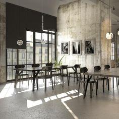 Combo Design is officieel dealer van Thonet. ✓Thonet 118 Stoel makkelijk bestellen ✓ Verschillende varianten verkrijgbaar ✓ Snelle levertijd Conference Room, Table, Furniture, Design, Home Decor, Decoration Home, Room Decor, Tables