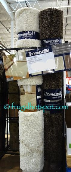Costco Throw Blanket Life Comfort Ultimate Sherpa Throw#costco #frugalhotspot  Decor