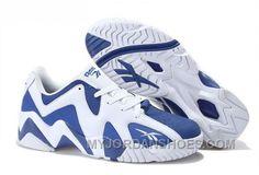 http://www.myjordanshoes.com/reebok-kamikaze-ii-low-mens-fashion-sneaker-basketball-blue-white-lastest-cid4s.html REEBOK KAMIKAZE II LOW MENS FASHION SNEAKER BASKETBALL BLUE WHITE LASTEST CID4S Only $74.00 , Free Shipping!