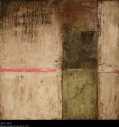 Image result for fabric artist wabisabi