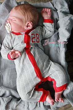 Reborn-baby-boy-Knox-sculpted-by-Laura-Lee-Eagles-sold-out-L-E-721-1400