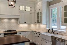 Stonecroft Homes | Wooldridge Place | Louisville Custom Builder