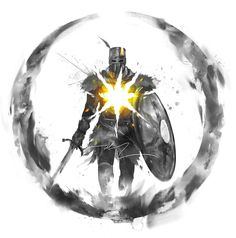 """""""I will stay behind, to gaze at the sun. The sun is a wondrous body. Like a magnificent father! If only I could be so grossly incandescent!"""""""