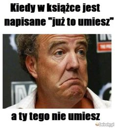 #smiechy #śmieszne #memy #humor #funny #lol #fun #umiem #książka Wtf Funny, Funny Cute, Hilarious, Polish Memes, Funny Mems, Dark Memes, School Memes, Life Humor, My Mood