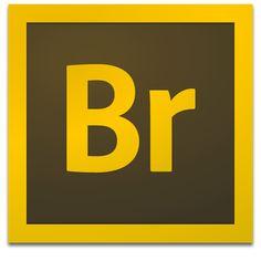 #bigdata #data RT markITwrite: Adobe Bridge: The Creative Link Between InDesign Photoshop and Illustrator:  http://pic.twitter.com/uaYKF8BMq9   Database (@Data3se) September 15 2016