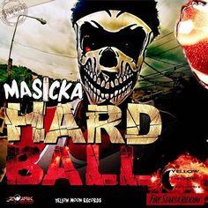 Masicka - Hard Ball (Fire Starta Riddim) -| http://reggaeworldcrew.net/masicka-hard-ball-fire-starta-riddim/