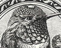 We ❤ Diego Andrade https://www.behance.net/diegoandradeart #DigitalArt #DigitalArtist #Artprint #Artwork #Vectoriel