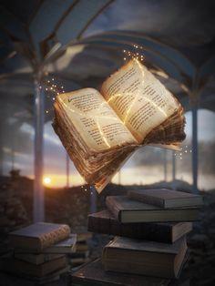 Writing Fantasy, Fantasy Books, Fantasy Art Landscapes, Fantasy Landscape, Book Wallpaper, Disney Wallpaper, Alibata, Magia Elemental, Hogwarts