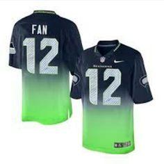 068b92929 12 Football Love, Best Football Team, Seahawks Football, Seahawks Super  Bowl, Nfl