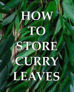 Hotel Sambar Paneer Masala Recipe, Kurma Recipe, Biryani Recipe, Curry Recipes, Rice Recipes, Seafood Recipes, Chicken Masala, Chicken Curry, Naan Recipe Without Yeast