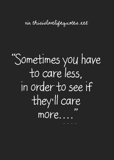 thisislovelifequotes for Quotes, Love Quotes, Life Quotes, Live Life Quote, Moving On Quotes and Inspirational Quotes.