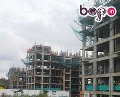 http://www.dlfwoodlandheightsbangalore.com/ Offers 2/3 BHK Flats in Bangalore at affordable Price