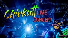 Bondhugo | বন্ধুগো | Chirkutt | Sumi | Live song Live Songs, Dj Songs, News Songs, Live Music, New Music, Hot Song, Bangla News, Popular Videos, Latest Music