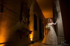 Hugo Carneiro Fotografia de Casamento Petropolis Rio de Janeiro Fotografo 20150904 Juliana e Rafael | casamento-11