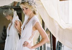 Photography: Eric Kelley / Featured: The Knot Blog