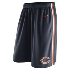 1e6ebc1d983 Tampa Bay Buccaneers - Official Online Store - Buccaneers Men s Epic Shorts  by Nike