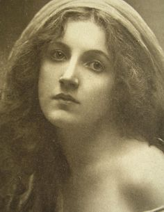 Julia Margaret Cameron (11 June 1815 – 26 January 1879) was a British photographer. She became known for her portraits of celebrities of the time, and for photographs with Arthurian and other legendary themes.
