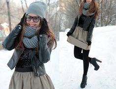 29.01.2012 (by Ewa P) http://lookbook.nu/look/2994067-29-1-2-12