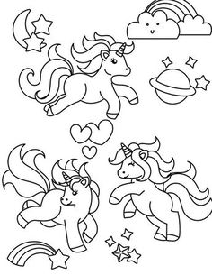 My Little Pony Coloring Book Games Coloriage Facile Imprimer My Little Pony Coloring Book Dinosaur Coloring Pages, Free Adult Coloring Pages, Coloring Book Art, Coloring Pages For Girls, Cute Coloring Pages, Coloring For Kids, My Little Pony Coloring, Imagenes My Little Pony, Princess Coloring