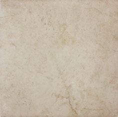Porcelánico Limestone nuez 46,5x46,5