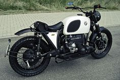 bmw-r100-cafe-racer Can I have this, please?!