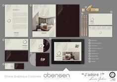 Le Studio Sphere&Net - BELGENTIER > Laura JUHEN, OBENSEN Architecture Interior - HONG KONG  Artwork by www.sphereandnet.com