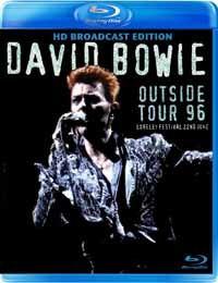 Loreley Festival 22 June 1996 Blu Ray DVD