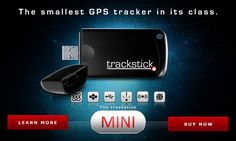 GPS Tracking | GPS Tracking System | GPS Tracking Device