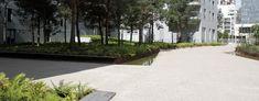 B3-Garden-by-OLM-Paysagistes-06 « Landscape Architecture Works | Landezine
