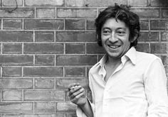 Expo Gainsbourg 4