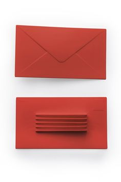 You've got mail - Door Stopper   Cromly Shop