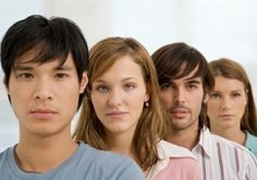 Gen Y Guide to Career Success: Great ideas about career planning for young adults.